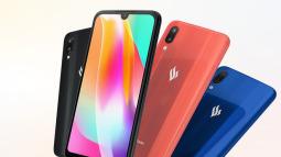Vì sao Vsmart đặt mục tiêu chinh phục thị trường Mỹ khi các ông lớn smartphone trong top 6 còn chưa dám?