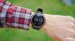 Trên tay smartwatch Haylou Solar: Thiết kế ổn, pin 30 ngày, chống nước IP68, giá 700.000 đồng