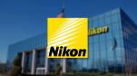 Nikon vừa công bố báo cáo tài chính năm 2020 và tất cả có thể tóm tắt bằng 1 từ: Tệ!