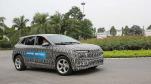 Ô tô điện VinFast sắp được bán tại thị trường Mỹ vào năm 2021?