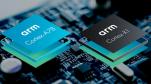ARM giới thiệu thiết kế CPU mới, cho phép các đối tác tùy chỉnh sâu hơn, giúp các hãng Android bắt kịp Apple về tốc độ xử lý