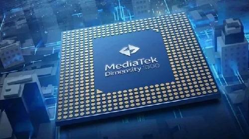 MediaTek tuyên bố sẽ không lách luật để bán chip cho Huawei