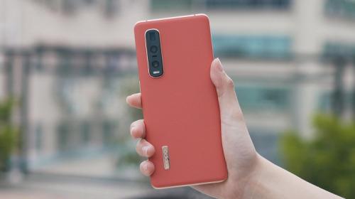 AnTuTu công bố top 10 smartphone Android có điểm benchmark cao nhất tháng 5/2020