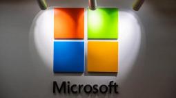 Một thành phố ở Đức muốn thay thế phần mềm Microsoft bằng phần mềm mã nguồn mở