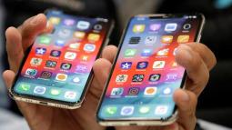 Những chiếc iPhone bị đánh cắp trong cuộc bạo loạn ở Mỹ sẽ có số phận ra sao?