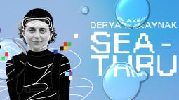 Bỏ ngành hàng không vũ trụ để theo đuổi nghiệp hải dương học, cô chuyên gia phát triển thuật toán sửa ảnh vượt mặt Photoshop