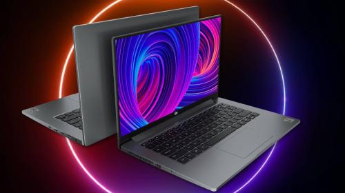 Xiaomi Mi Notebook 14 ra mắt: Core i5/i7 thế hệ 10, Nvidia GeForce MX250/MX350, pin 10 giờ, giá từ 13 triệu đồng