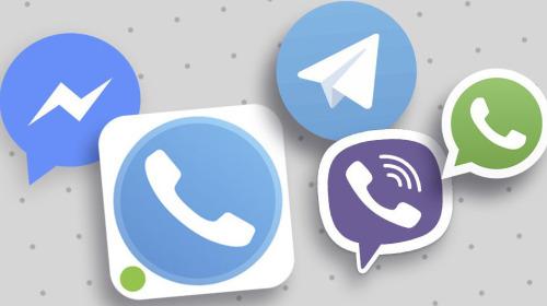 App nhắn tin nào bảo mật hàng đầu thế giới, giảm thiểu nguy cơ bị hacker làm lộ hàng loạt tin nhắn nhạy cảm?