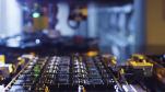 CPU Intel Comet Lake-S Thế hệ 10: Tất tần tật từ A đến Z