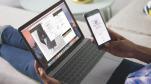 Máy Mac dính lỗ hổng quyền riêng tư, Apple bị chỉ trích chỉ biết nói suông