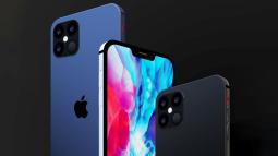 Các mẫu iPhone trong tương lai sẽ có hộp mỏng hơn do không còn tai nghe và củ sạc