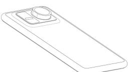 Huawei P50 sẽ có thể thay ống kính camera, giống máy ảnh chuyên nghiệp