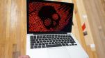 Đừng nghĩ MacOS an toàn, một mã độc tống tiền đặc biệt nguy hiểm đang tấn công hệ điều hành này