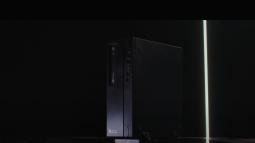 Đi trước Apple một bước, Huawei ra mắt máy tính chạy chip xử lý ARM tự sản xuất, 100% linh kiện Trung Quốc, giá 1.000 USD