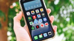 Những điểm mới trên iOS 14 Beta 2: Sửa lỗi của Beta 1, biểu tượng mới, cảnh báo bảo mật khi vào Wi-Fi lạ