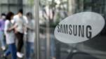 Q2/2020: Doanh số chip của Samsung dù có cao cũng khó lòng bù đắp được cho doanh số smartphone