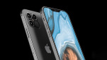 Bị cắt giảm sạc nhưng iPhone 12 vẫn sẽ có giá cao hơn thế hệ trước?