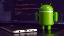 Thêm một lý do thể khiến bạn không muốn chọn điện thoại Android nữa