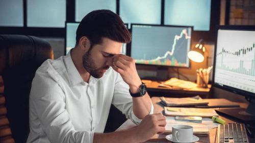 Bị thu hút vào những giao dịch rủi ro nhất qua ứng dụng giao dịch 0 đồng, người trẻ Mỹ 'mất cả chì lẫn chài'