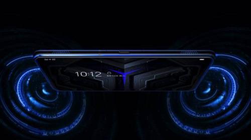 Asus ROG Phone 3 và Lenovo Legion Phone Duel đều sở hữu một công nghệ đặc biệt mà không một chiếc smartphone nào có