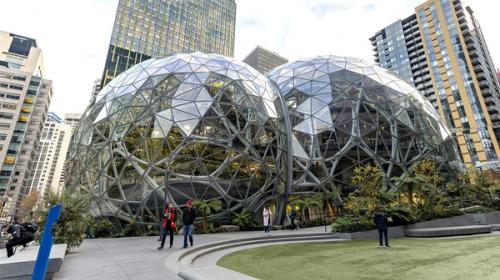 Điều tra chấn động: Amazon chơi xấu, giả vờ đầu tư sau đó lấy cắp toàn bộ dữ liệu để cho ra sản phẩm y hệt khiến hàng loạt startup chết yểu