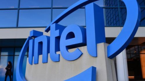 Người quan trọng nhất chịu trách nhiệm phát triển phần cứng của Intel rời công ty