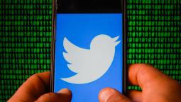 Twitter tiết lộ cách thức hacker chiếm tài khoản của Elon Musk, Bill Gates, Warren Buffett ... như thế nào