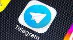 Telegram khởi kiện Apple vì hành vi phi cạnh tranh trên App Store