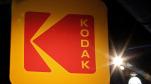 Chuyển mình thành hãng dược phẩm, cổ phiếu Kodak tăng gấp 24 lần chỉ trong một tuần