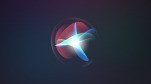 Tiếp tục bị Trung Quốc kiện về bằng sáng chế Siri, Apple có nguy cơ mất trắng 1,4 tỷ USD