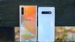Samsung có thể sẽ khai tử Galaxy S10 và Galaxy Note 10 ngay sau khi ra mắt Note 20, để đảm bảo lợi nhuận