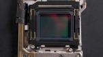 Chỉ cần xem video này bạn sẽ hiểu nguyên lý hoạt động của chống rung IS và IBIS trên máy ảnh