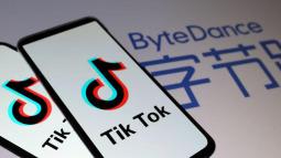 Trung Quốc bất ngờ muốn ngăn chặn thương vụ TikTok