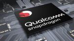 Lỗ hổng của chip Snapdragon đặt hơn 1 tỷ điện thoại Android trước nguy cơ bị đánh cắp dữ liệu