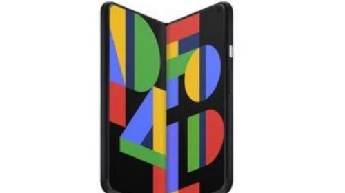 Google đang ấp ủ một chiếc Pixel màn hình gập, có thể ra mắt vào cuối năm sau?