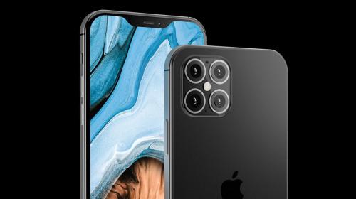 Camera sau của iPhone 12 gặp vấn đề trong quá trình sản xuất, nhưng hóa ra đây lại là tin tốt đối với Apple