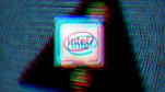 Intel bị hacker viếng thăm, 20GB mã nguồn và tài liệu tuyệt mật về chip bị rò rỉ trên internet