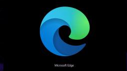 Microsoft tuyên bố rằng bạn sẽ không thể nào gỡ bỏ cài đặt trình duyệt Edge mới