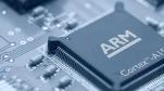 Đến lượt TSMC, Foxconn quan tâm mua lại ARM