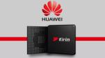 Nguồn cung chip Kirin của Huawei đã cạn kiệt, Mate 40 sẽ là flagship cuối cùng dùng chip này
