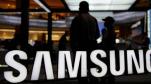 Q2/2020: Samsung bất ngờ vượt mặt Xiaomi và Vivo trên thị trường di động Ấn Độ