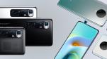 Tin buồn cho fan Xiaomi: Mi 10 Ultra và Redmi K30 Ultra sẽ chỉ được bán độc quyền tại Trung Quốc