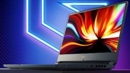 Hình ảnh đầu tiên của laptop gaming Redmi G, ra mắt ngày 14/8
