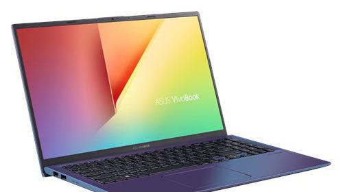 Điểm nhanh 4 mẫu laptop phù hợp với xu hướng lựa chọn laptop của giới trẻ hiện nay
