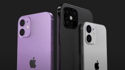Sau khi ra mắt iPhone 12, Apple có thể sẽ dừng bán iPhone 11 Pro, Pro Max và XR, iPhone 11 giảm 150 USD