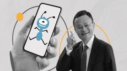Thương vụ IPO Ant Group sẽ đưa Jack Ma vào top 10 người giàu nhất thế giới