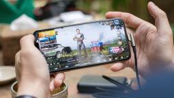 Thanh niên 21 tuổi nghi tự tử vì biết tin PUBG Mobile bị cấm tại Ấn Độ
