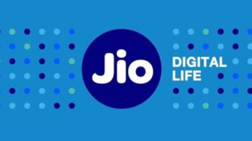 Mới thành lập từ 2019, vì đâu công ty Ấn Độ Jio Platform liên tiếp được Facebook, Google cùng hàng loạt quỹ tên tuổi rót vào vài chục tỷ USD?