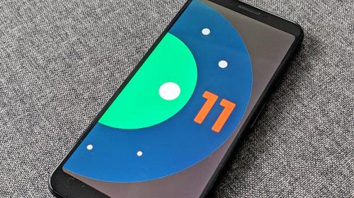 Google ra mắt phiên bản Android 11 chính thức: Không chỉ Pixel mà nhiều smartphone khác của OnePlus, Xiaomi, Oppo và Realme cũng được cập nhật