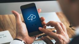 Chuyển đổi online: Cỗ máy quan trọng nhất trong mùa dịch không phải là smartphone hay PC